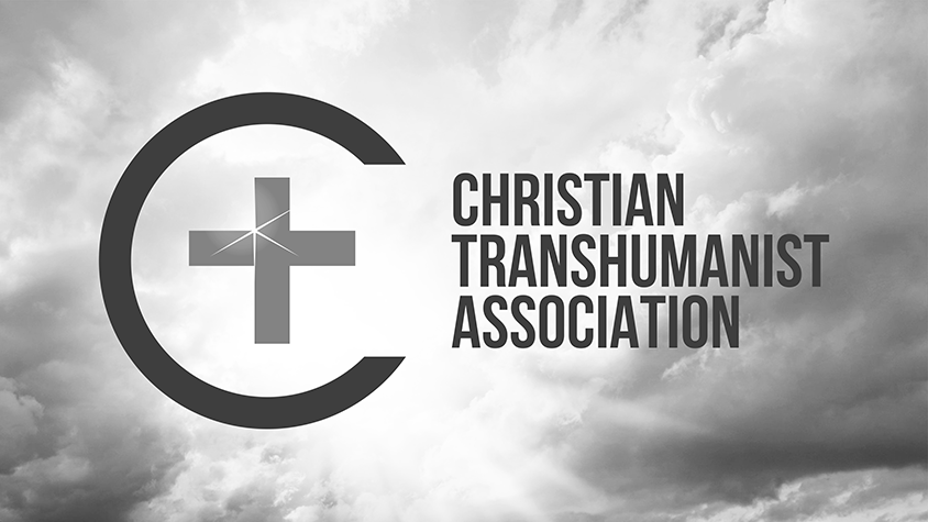 Christian Transhumanist Association